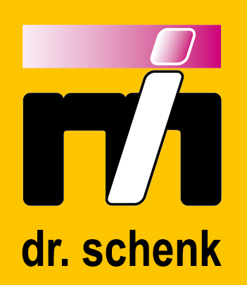 Drschenk - Battery Film Inspection